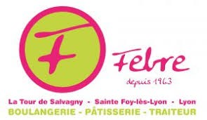Boutique Febre