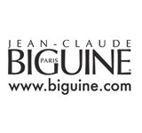 Magasin Jean Claude Biguine Paris