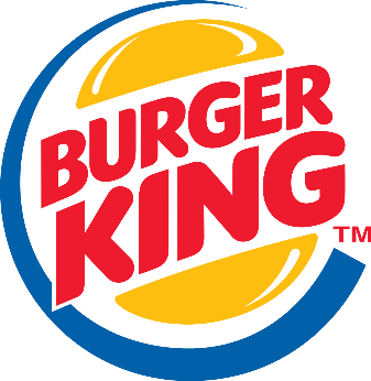 Commerce Burger King